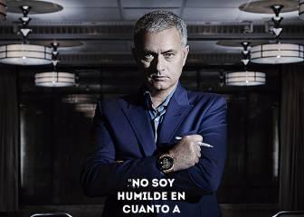Mourinho afronta su primer partido en el United sin Pogba