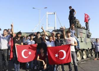 El amistoso en Estambul, en el aire: Simeone no quiere jugarlo