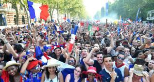 """Valls: """"Francia evitó atentado justo antes de la Eurocopa"""""""