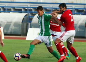 Poyet gana a Karanka y suma tres victorias en tres partidos