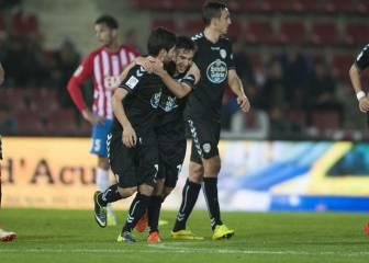Valladolid: Marcos entrena a la espera de anuncio oficial