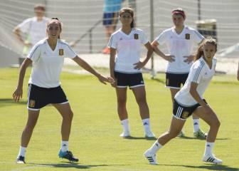 Austria, en el camino de las Sub-19 hacia semifinales