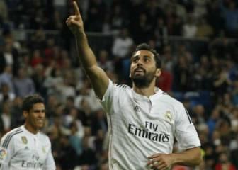 La Gazzetta: acuerdo Milán-Arbeloa y jugará de central