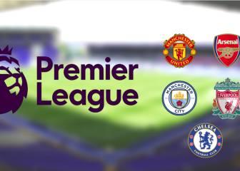 ¿Cúal es el equipo más odiado de la Premier League?