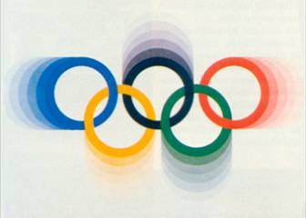 1 de agosto: comienzan los Juegos Olímpicos de 1976