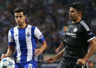 Nuno ya no tiene tan claro que Marcano sea transferible