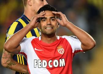 La maldición de los ex del Atlético: los 5 últimos casos...