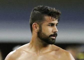 Fin al idilio Atleti-Diego Costa: se ofrece a Inter y Nápoles