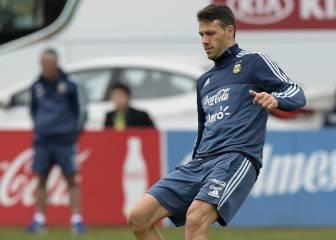 Demichelis será el primer fichaje defensivo del Espanyol