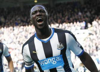 Moussa Sissoko issues come and get me plea to Real Madrid