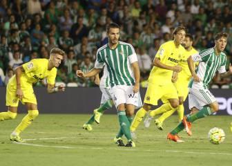 Xavi Torres se despide: