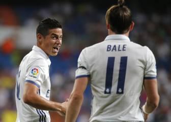 Cómo y dónde ver el Real Sociedad vs Real Madrid: horarios y TV