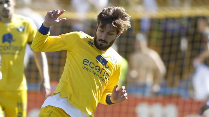 Alcorcón y Huesca no supieron marcar en el debut de Contra