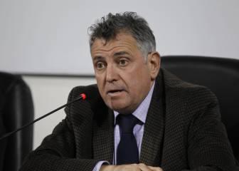 Los cracks uruguayos lideran una revolución en la AUF