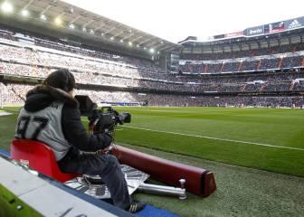 El Supremo anula una multa de 3,9M€ al Madrid; de 3,6 al Barça