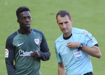 EL Sporting condena cualquier tipo de racismo y xenofobia