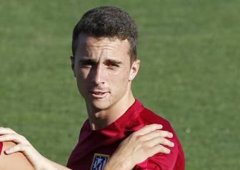Diogo Jota ya tiene destino: jugará en el Oporto