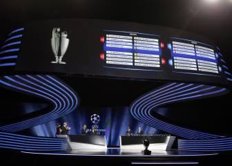 Cambia la Champions, pero los clubes renuncian a la Superliga