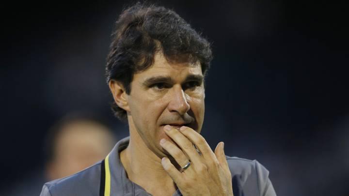 El Fulham elimina al 'Boro' de Karanka en la prórroga