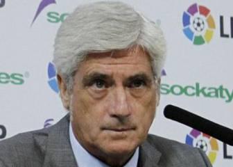 """Villaverde: """"Ya eliminamos al Bayern el año pasado"""""""