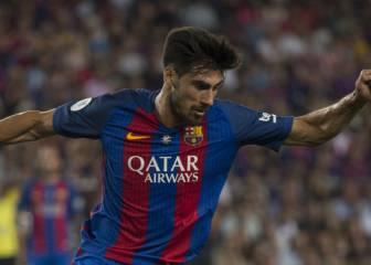 139 millones de euros en seis años del Camp Nou a Mestalla