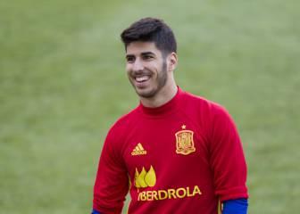 El Madrid vuelve a mandar en la Selección por delante del Barça