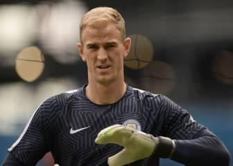 Hart, a un paso del Torino
