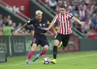 Messi se suma a la Selección Argentina de Bauza
