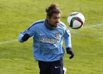 Cerci dice no al Lazio y ahora apunta al Bolonia