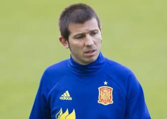La Rojita, a Castellón con el billete a la Euro 2017 en juego