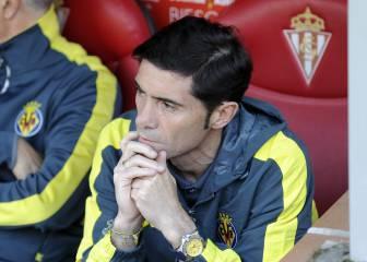 LaLiga investiga el polémico Sporting-Villarreal del 15-M