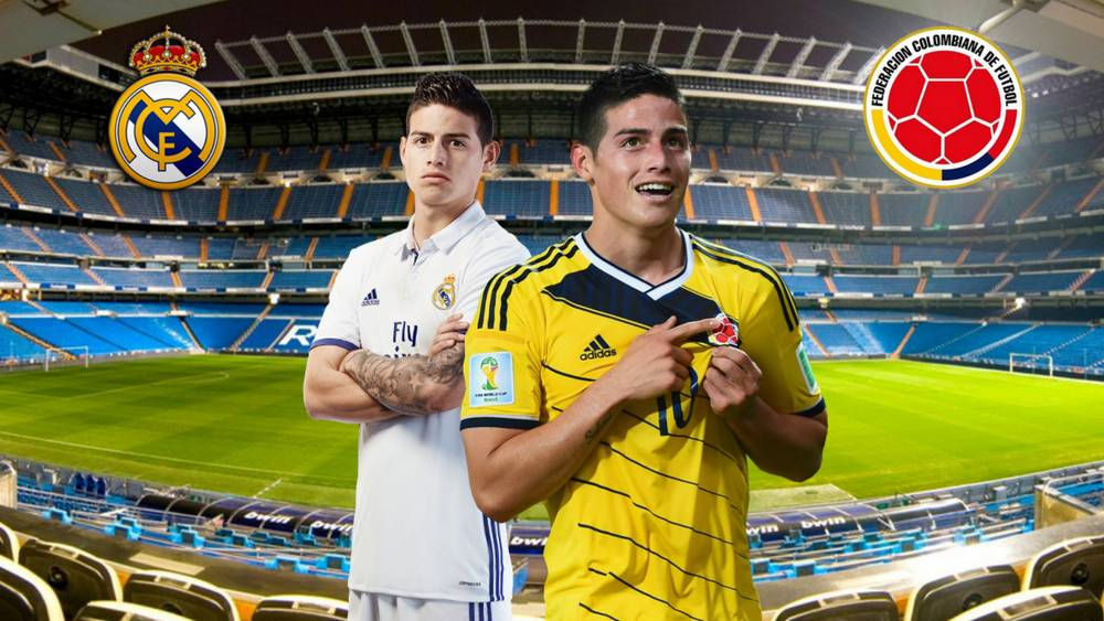 adidas real madrid colombia