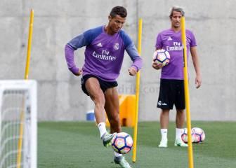 Cristiano vale 14M€ más de los 96 que pagó el Real Madrid