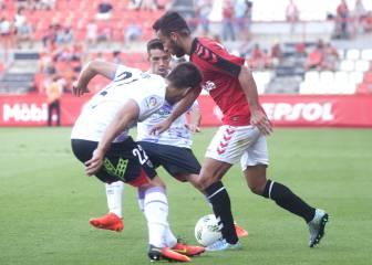 José Carlos da el pase a la siguiente ronda en la prórroga