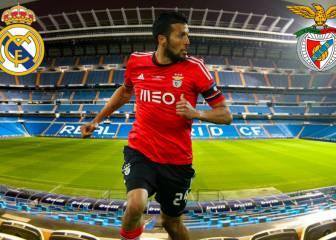 El Benfica no entiende al Madrid: