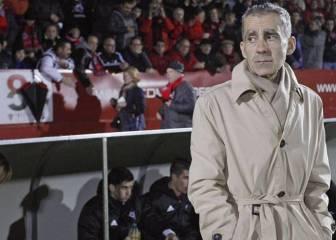 Carlos Terraza:
