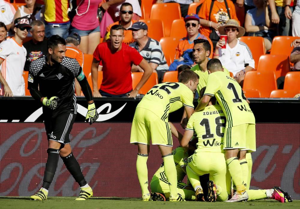 Valencia 2 - 3 Betis  resumen 5a28afc4cd744