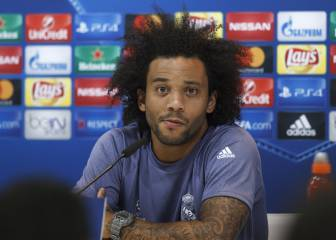 Marcelo: