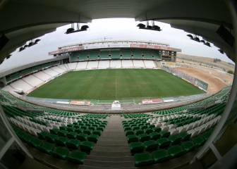 Denuncian irregularidades en la venta de entradas del Córdoba