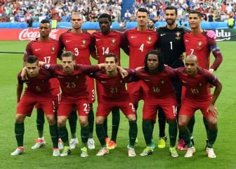 Diez campeones de París se forjaron en el Sporting