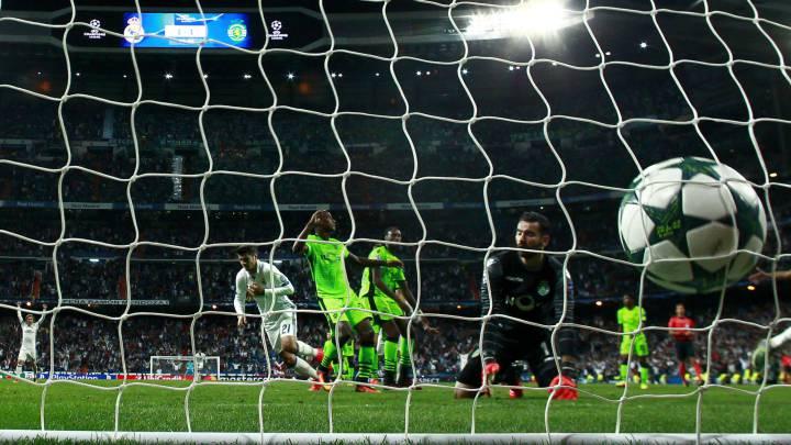 Un vecino en Alicante fallece tras celebrar el gol de Morata