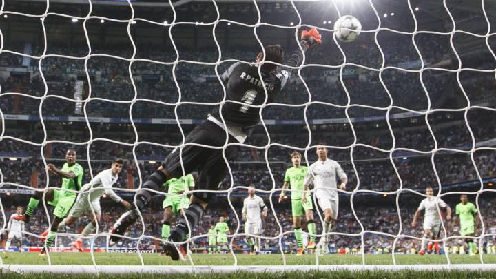 """El Sporting clama """"¡venganza!"""" para la vuelta en Alvalade"""