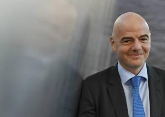 El Barça aceptaría un Mundial de Clubes de 16 o 32 equipos