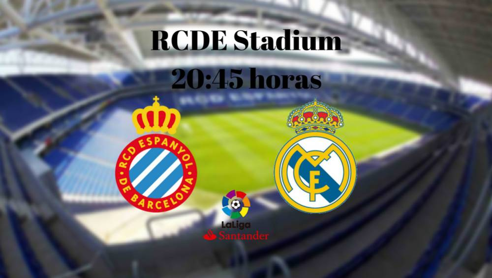 Futbol En Vivo Alaves Vs Espanyol Gratis