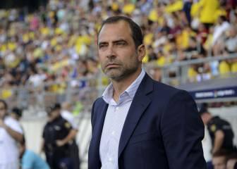 Esnaider se la juega ante el Oviedo y Michu amenaza