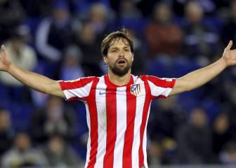Los fichajes más decepcionantes del Atlético de Madrid