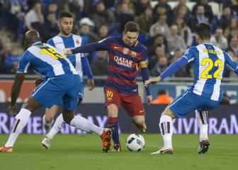 La Supercopa de Catalunya se disputará el 25 de octubre