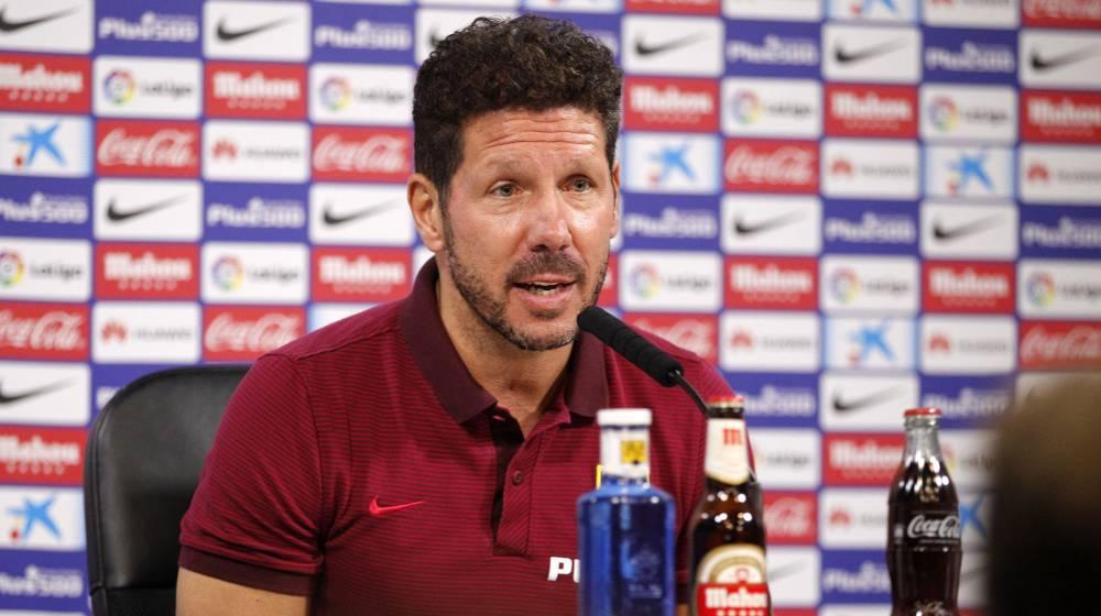 Miguel Trauco habló sobre la lesión de Lionel Messi — Selección peruana