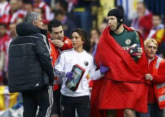 Un año sin Eva Carneiro, la doctora que se midió a Mourinho
