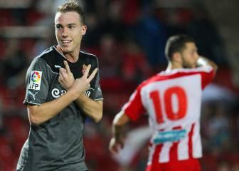 """Clerc: """"Me fui del Espanyol con la conciencia muy tranquila"""""""